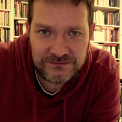 Stephan Braun's avatar