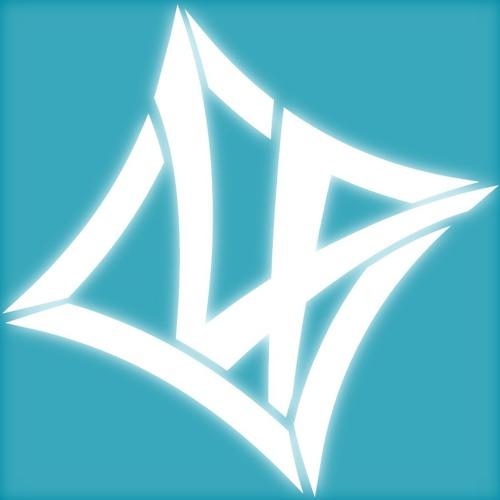 Lafale's avatar