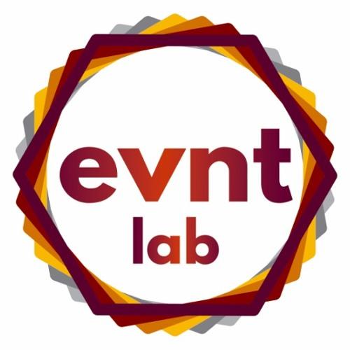 evnt-lab gmbh's avatar