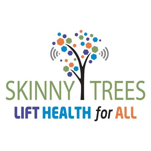 SkinnyTrees: Lift Health for All's avatar
