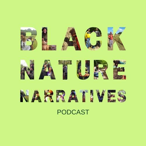 Black Nature Narratives's avatar