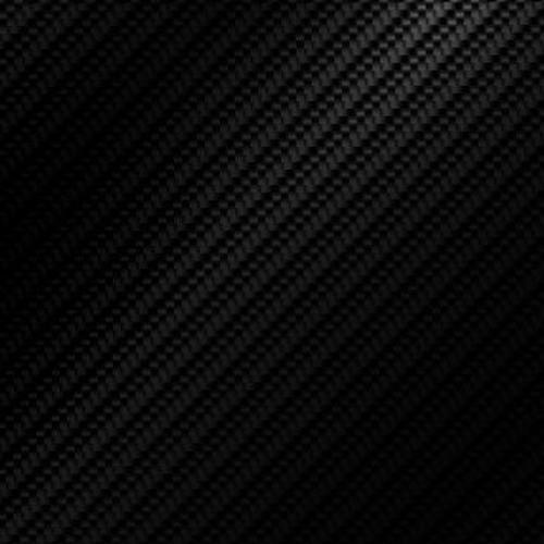 Lays Bento's avatar