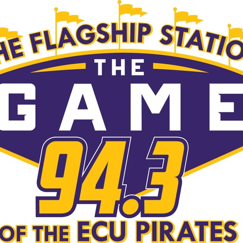 94.3 The Game's avatar