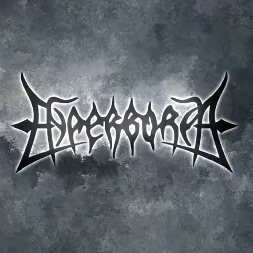 Hyperborea's avatar