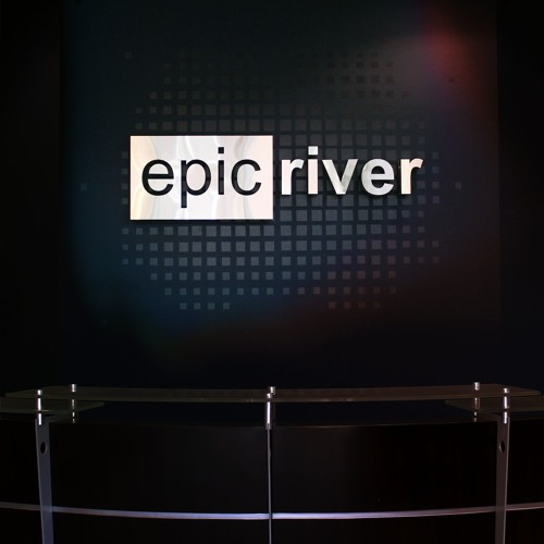 Revenue Cycle Minute by Epic River's avatar