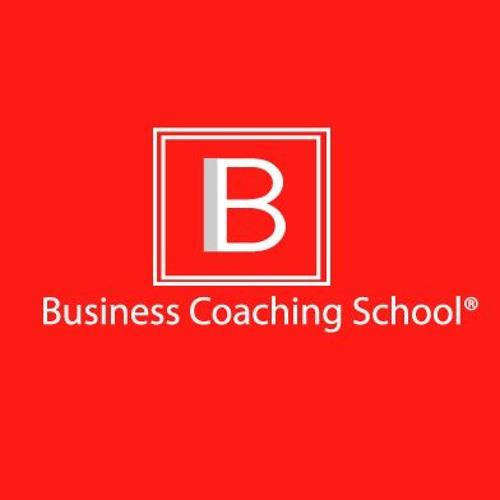 Business Coaching School's avatar