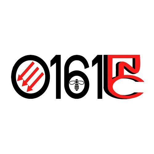 0161 NC's avatar