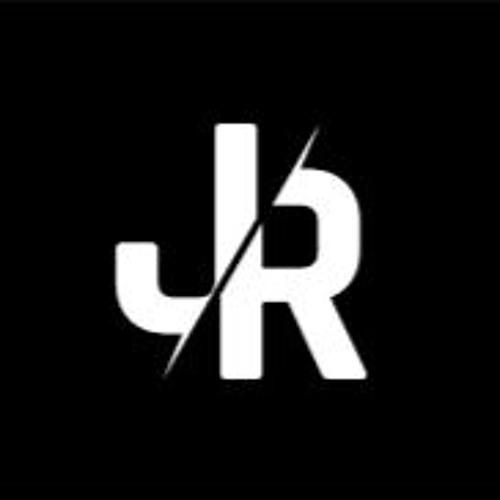 junie made it's avatar