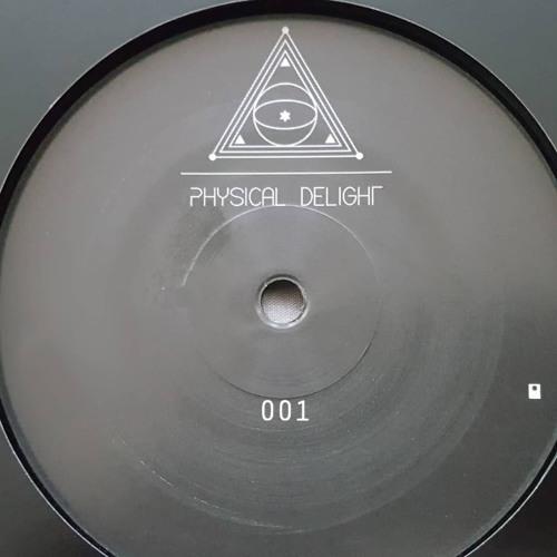 Digital/Physical Delight Rec.'s avatar