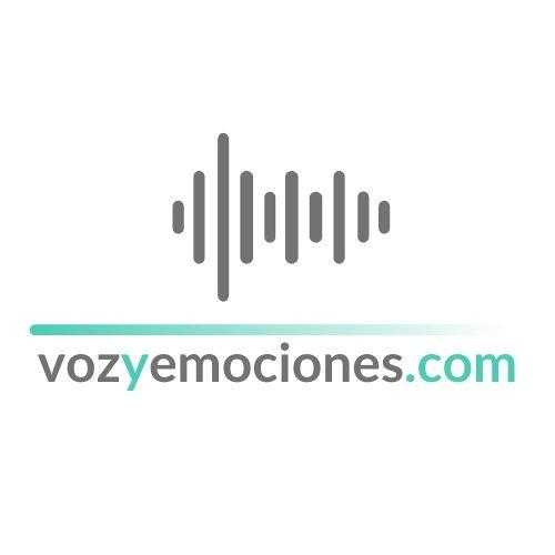 Voz y Emociones's avatar