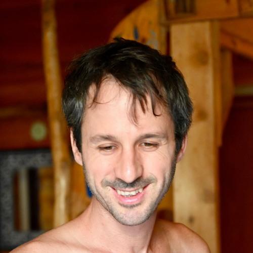 Yuval Bairey's avatar