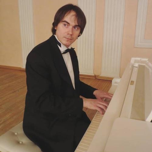 SergeySoloviev's avatar