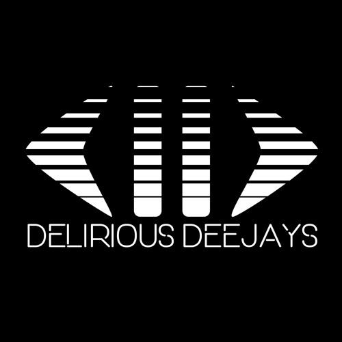 Delirious Deejays's avatar
