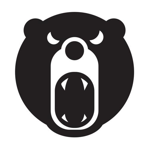 Scarebear's avatar