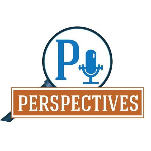 PI Perspectives's avatar