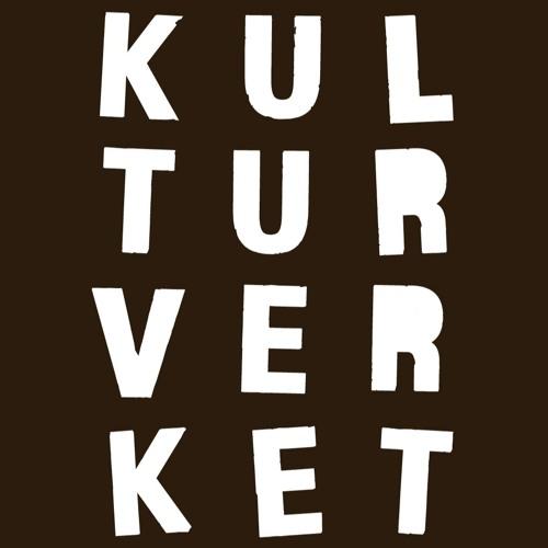 Kulturverket's avatar