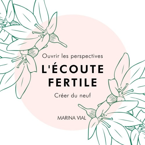 L'Ecoute Fertile's avatar