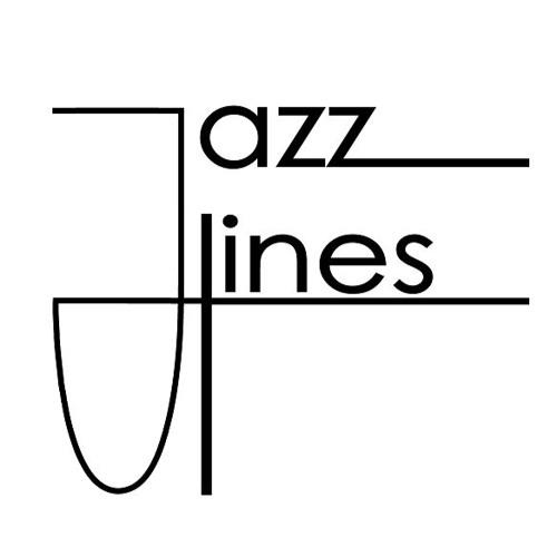 Jazz Lines's avatar
