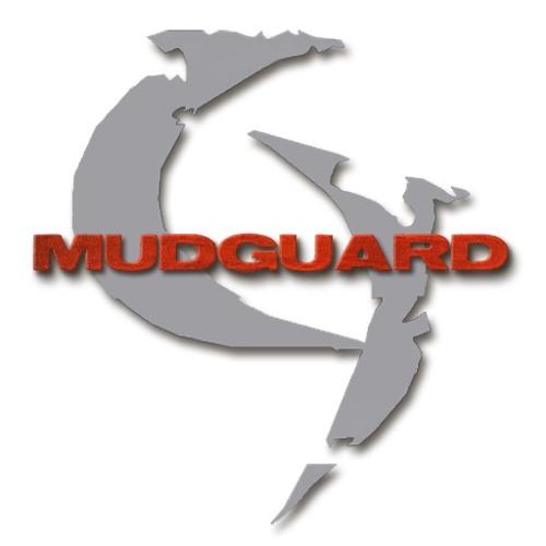 Mudguard's avatar