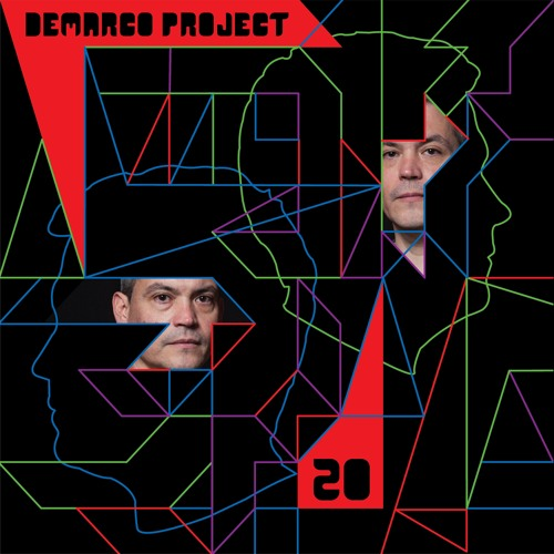 Demarco Project's avatar