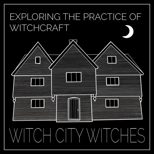 Witch City Witches's avatar