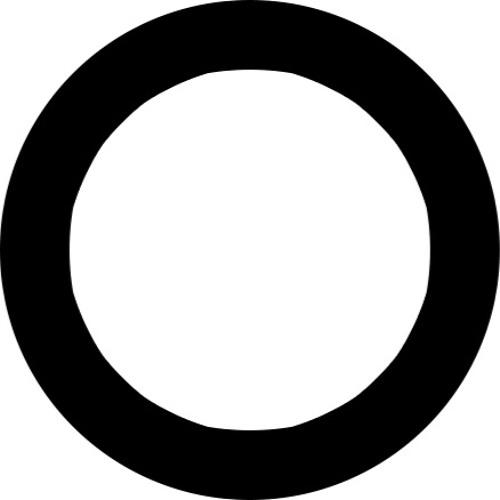 Code Red Music's avatar