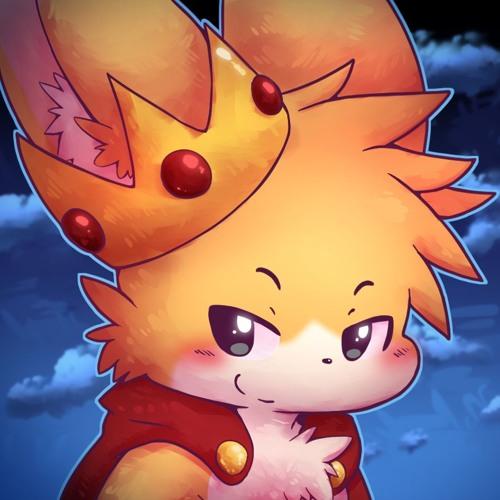 cello's avatar