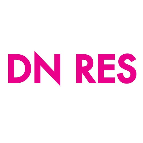 DN RES's avatar