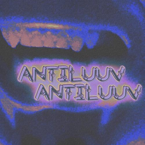 ANTILUUV's avatar