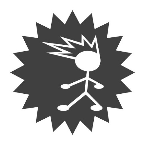 $IZ3's avatar