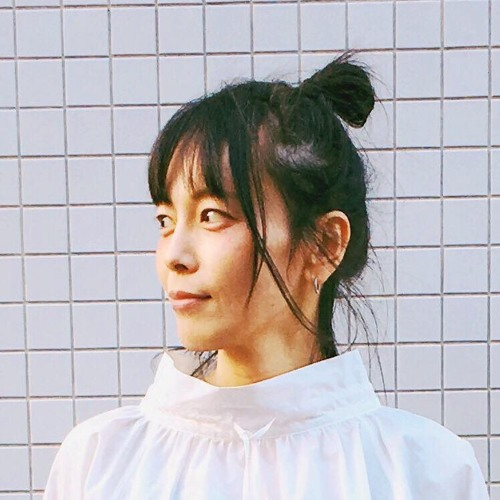 KATIE SE7EN's avatar