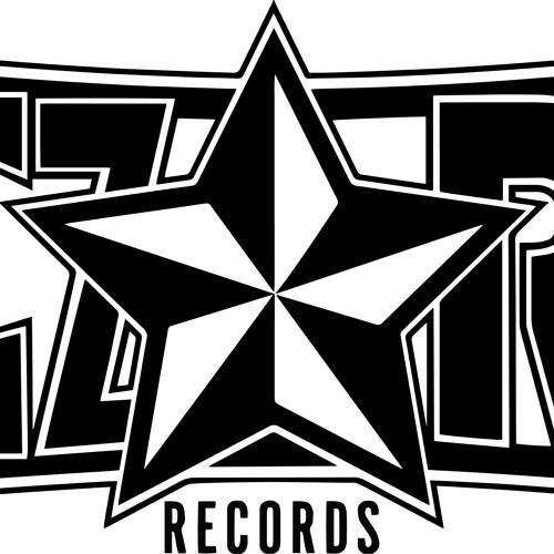 Czar Records's avatar