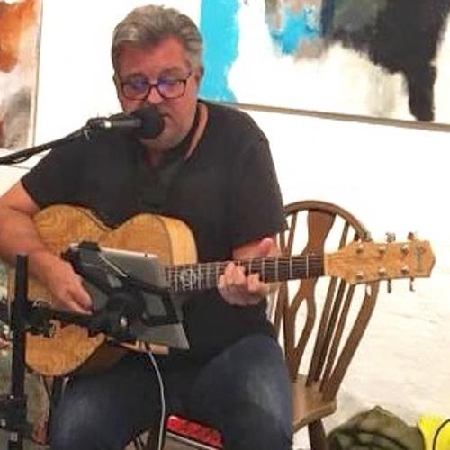 Jan Olesen 2's avatar