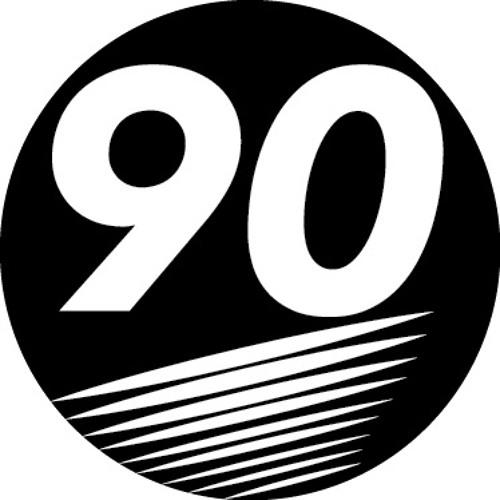 90Culture's avatar