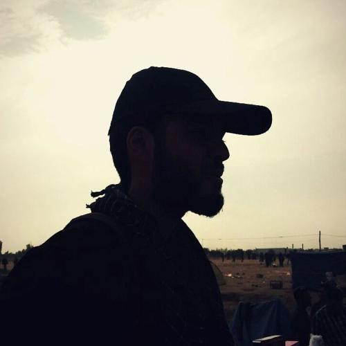 Mahdi Jafari's avatar