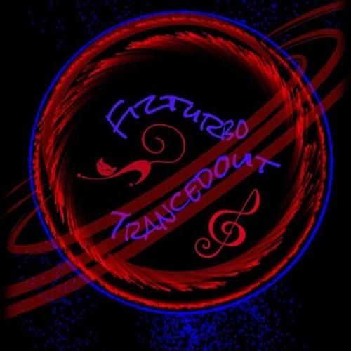 FizTurbo Trancedout's avatar