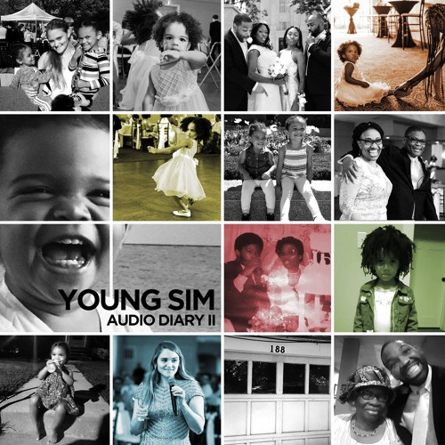 Feel Good Music Coalition's avatar