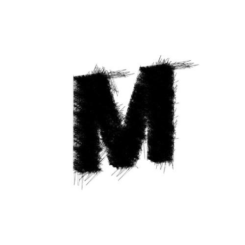 Montril's avatar