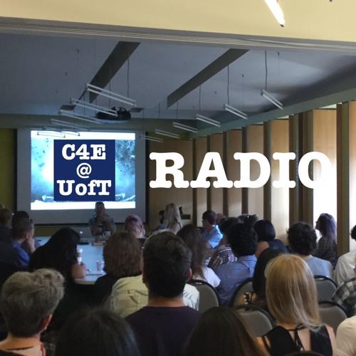 C4eRadio: Sounds of Ethics's avatar