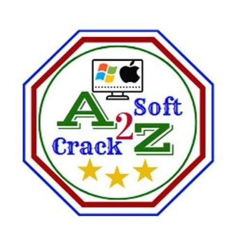 cracka2zsoft's avatar