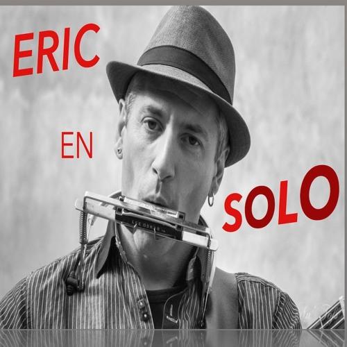 ERIC EN SOLO's avatar