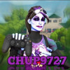 CHUP9727