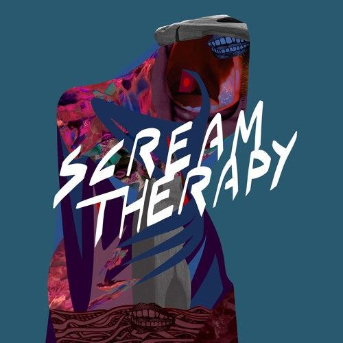 Scream Therapy's avatar
