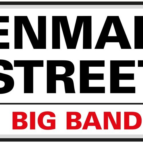 Denmark Street Big Band's avatar