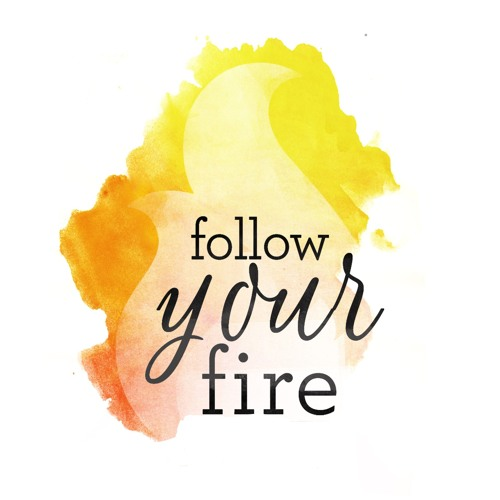 2. Making Choices and Following Childhood Dreams: Tamara Carter, Attorney, Mother, & Jeopardy Lover by Follow Your Fire: Wild, Purposeful, Untamed Life on SoundCloud - Hear the world's sounds