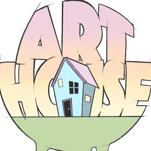 ArtHouse's avatar