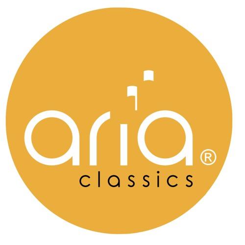 ARIA classics's avatar