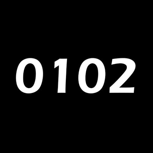 0102's avatar