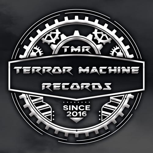 TERROR MACHINE RECORDS's avatar