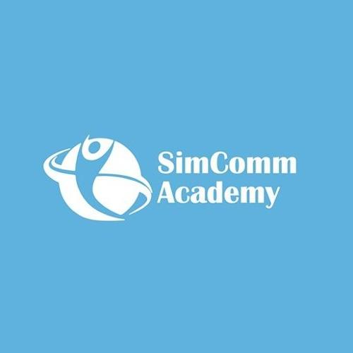 SimCommAcademy Ltd's avatar